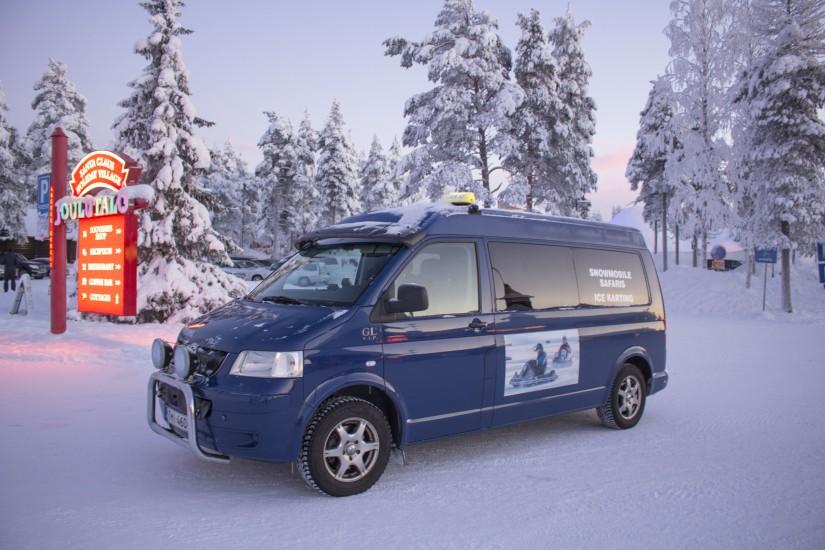 Стоимость финляндия на микроавтобусе час на липецка работы ломбарды часы