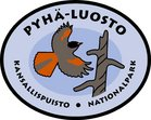 logo_Pyha-Luosto_kansallispuisto
