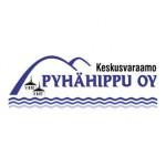 pyhahippu